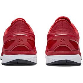 Craft V150 Engineered Schoenen Dames, bright red